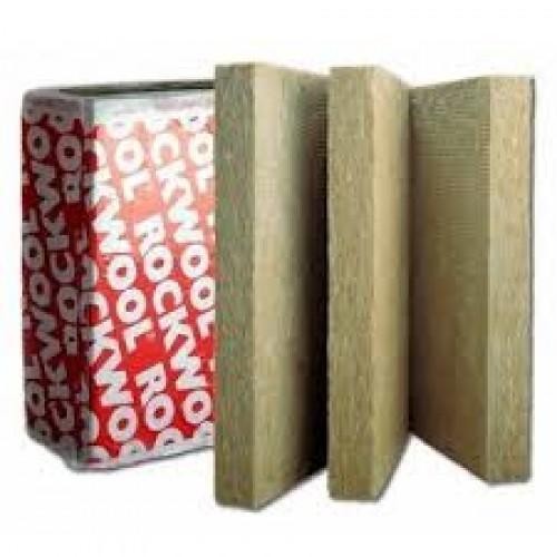Rockwool Multirock Plus 5cm (1m2)