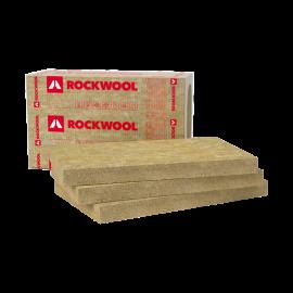 Rockwool Frontrock S 5cm (1m2)