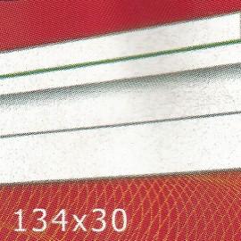 dk-36 Synodecor ablakkeret natúr - 2 méter, 1 db