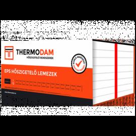 Thermo-DAM EPS 80 - 8 cm